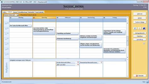 kundenverwaltung direkt  microsoft office