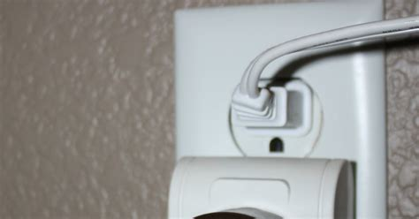 surge appliance protector