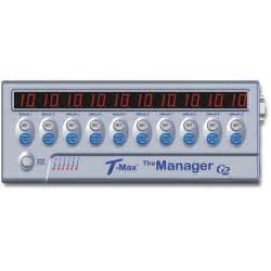 timer controller tmax  seasons wholesale tanning