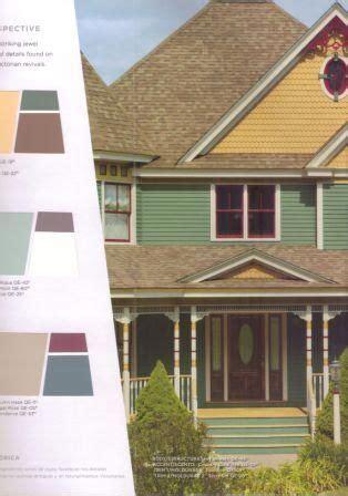 exterior house color ideas behr paint paint color