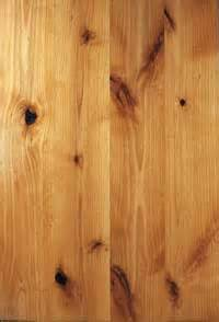 closeout deals on solid wood flooring by muscanell millworks