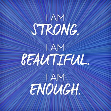 empowering mantras  shift  mindset sonima