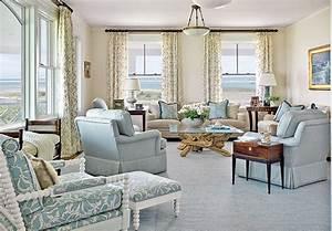 Home ideas modern home design coastal interior design for Coastal interior design ideas