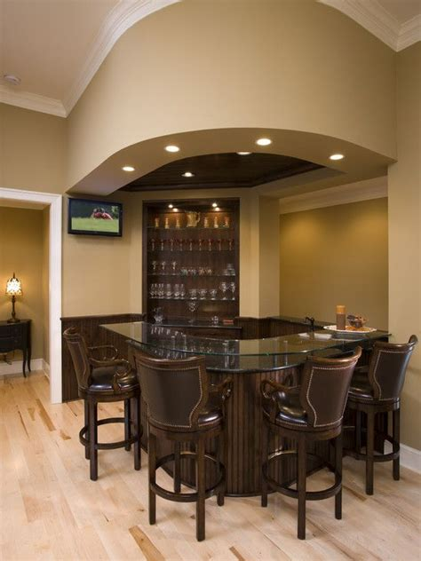 kitchen bar ideas 50 modern kitchen bar stool ideas ultimate home ideas