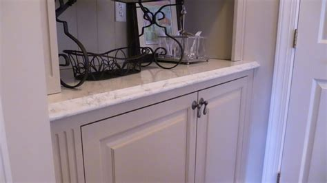 mt airy md kitchen remodel traditional kitchen