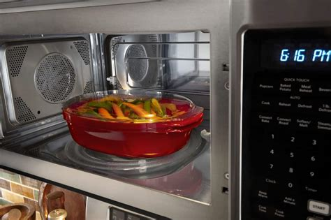 microwave  blowing fuses freds appliance