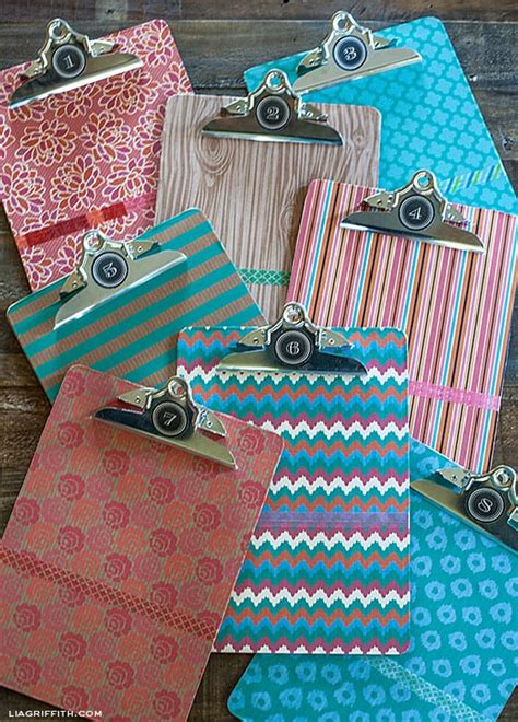 diy notebooks  binder   organizing fun