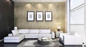 Wohnzimmer Renovieren Ideen : 91 wohnzimmer renovieren renovieren vom wohnzimmer ~ Lizthompson.info Haus und Dekorationen
