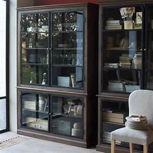 les 25 meilleures idees de la categorie meuble vitrine sur With meuble d angle maison du monde 5 47 idees deco de meuble tv