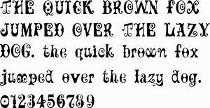 mardi gras free font download With mardi gras lettering