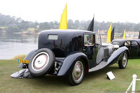 Bugatti Royale Top Speed by Bugatti Royale Photos Pictures Pics Wallpapers Top