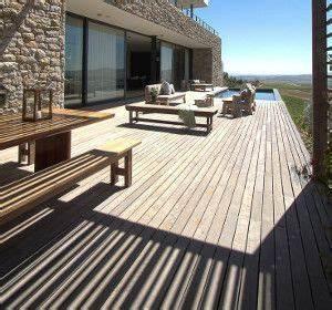 Enlever Une Tache De Gras : comment entretenir une terrasse bois 4 conseils ~ Nature-et-papiers.com Idées de Décoration