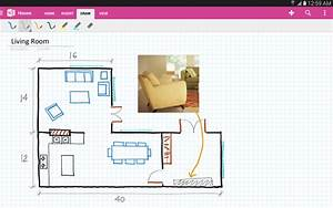 Onenote For Android  Now With Handwriting Support  Full