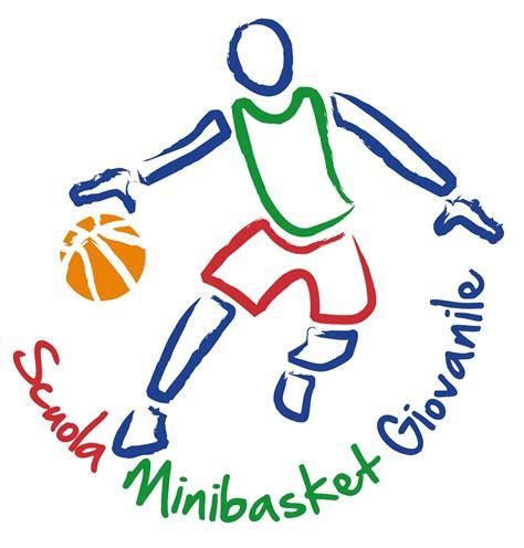 In Casa Sba Bcc It Clinic Aggiornamento Istruttori Minibasket Asd Valdisieve