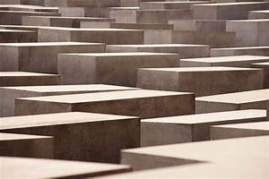 Free Stock Photo 7083 Stelae at the Holocaust Memorial ...