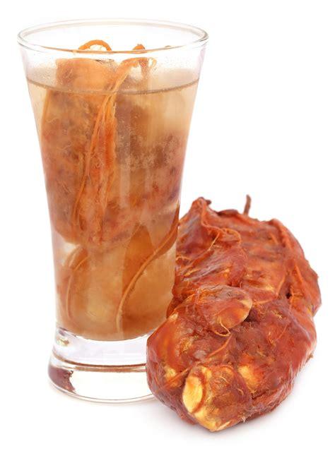tamarind juice glass benefits recipe juices drinks healthiest yummiest chilled