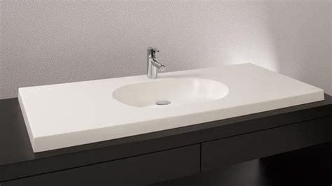 modern kitchen sinks 1000 images about wetstyle lavatories on 4225