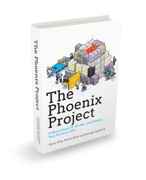 a novel recommended read the project