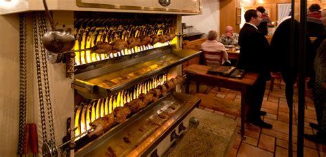 grill cuisine boutique hotel alpenrose sammy 39 s grill restaurant