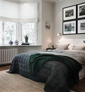 masculine bedroom interior design ideas With interior design male bedroom