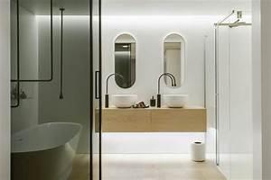 Modern Badezimmer Design : luxus badezimmer genial und modern von minosa design ~ Michelbontemps.com Haus und Dekorationen