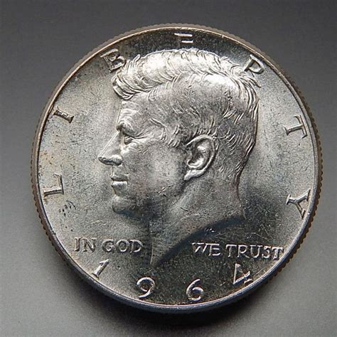 46 best images about coins on coins wheat