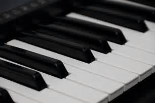 Light-Up Keys Keyboard Piano