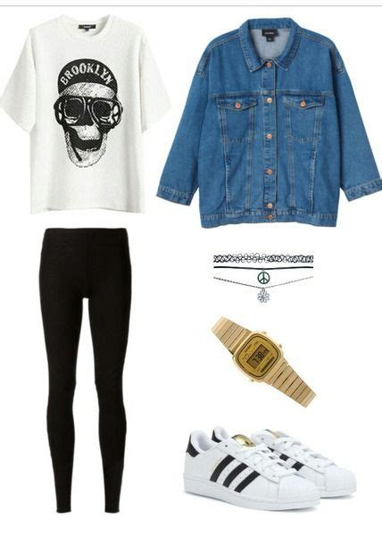 Outfit Tumblr and Search on Pinterest