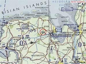 Seemeilen Berechnen Karte : fliegerhorst jever military airfield directory ~ Themetempest.com Abrechnung