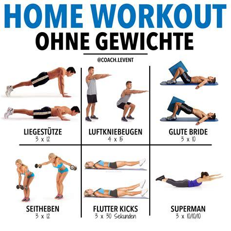 gesund abnehmen ohne diät ganz einfach zu hause ohne gewichte muskeln aufbauen und fett verbrennen mit diesem workout