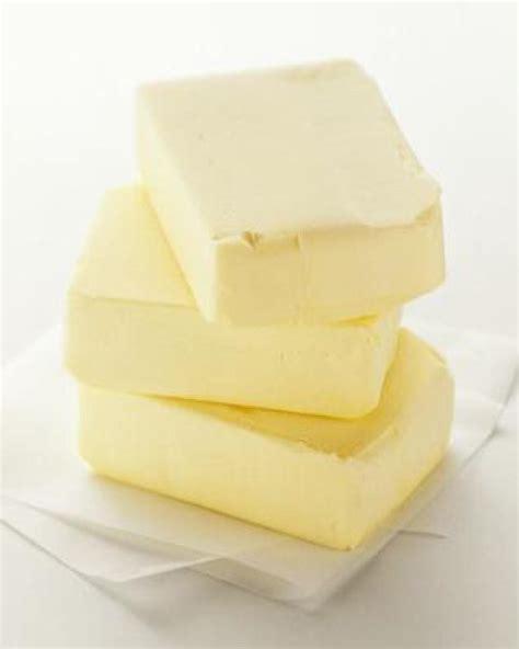 Better Butter Alternatives  Food Network Healthy Eats