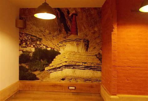 wall ideas  hotels