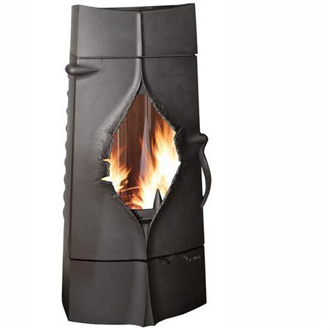 invicta fireplaces presage