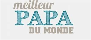 Fête Des Pères Cadeau : trouver un cadeau original pour la f te des p res ~ Melissatoandfro.com Idées de Décoration
