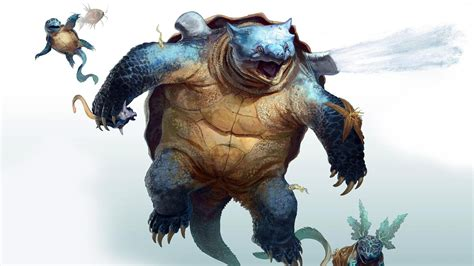 blastoise desktop wallpaper page 3 of 3 wallpaper wiki