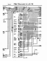 1971 Novabackup Light Wiring Diagrams