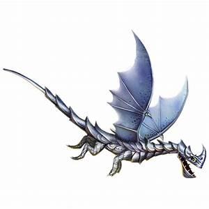 Dragons Drachen Namen : windfang drachenz hmen leicht gemacht wiki fandom powered by wikia ~ Watch28wear.com Haus und Dekorationen