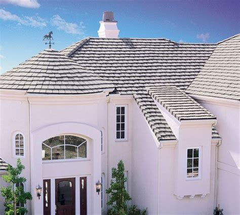 17 best ideas about concrete roof tiles on