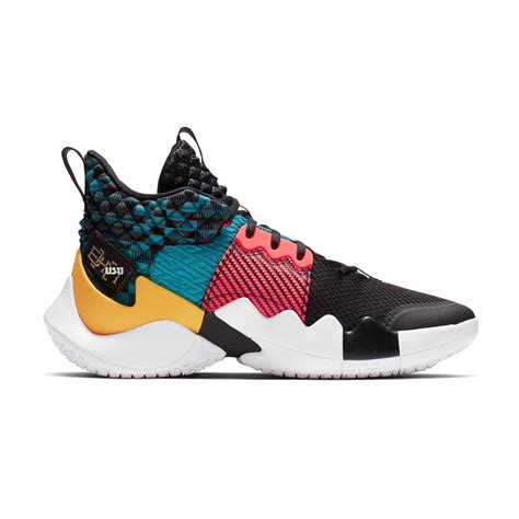 Where To Buy The Jordan Why Not Zer02 Bhm House Of