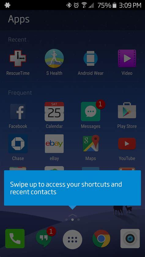 si鑒e de microsoft arrow baixe agora o novo launcher da microsoft para smartphones android tutoriais e dicas para android