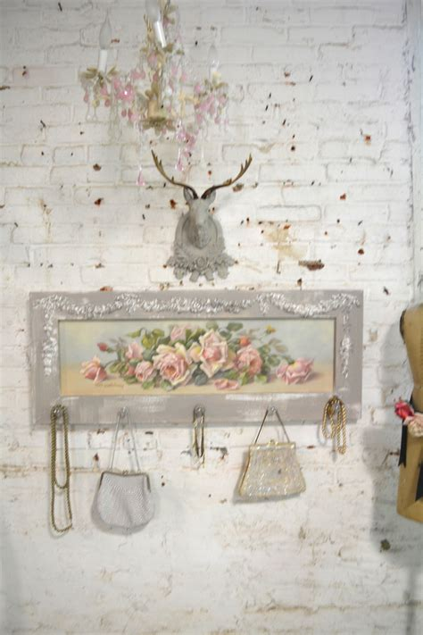 shabby chic canvas top 28 shabby chic canvas prints shabby chic painting large wall art on canvas fairy by 20
