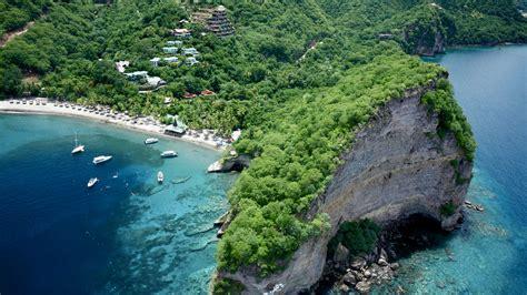 St Lucia Holidays - Holidays to St Lucia 2017 / 2018 - Kuoni