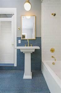 Kohler reve pedestal sink design ideas