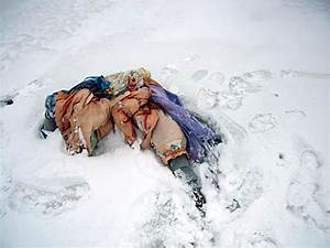 The gallery for --> K2 Frozen Bodies