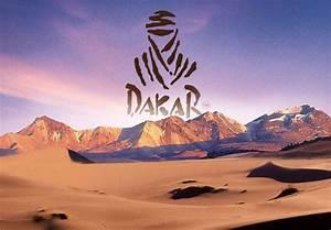Best Wallpapers: Rally Dakar 2011 Wallpapers