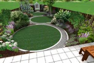garden design 3d design images jm garden design