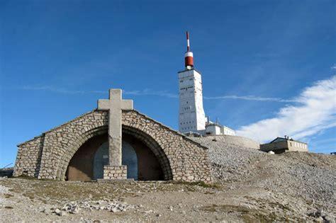 mont ventoux 224 visiter 84 provence 7