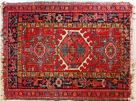 pulizia tappeto come pulire i tappeti persiani
