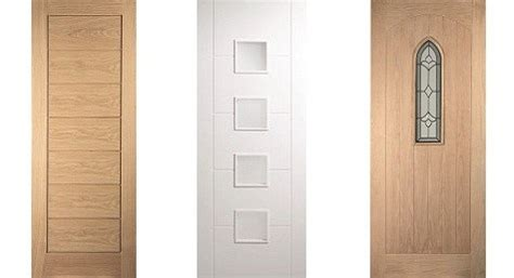 Hardwood Window Sill Bq by B And Q Glazed Front Doors Chrome Door Sill