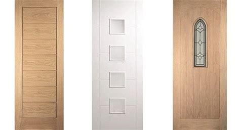 Doors   Internal, Exterior, Patio, Frames & More   Jewson